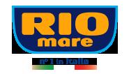 Rio Mare: Tunjevina i skuša